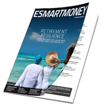 E Smart Money - September / October 2019