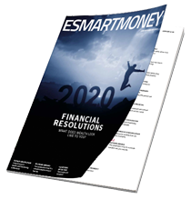 E Smart Money - January / February 2020