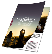 LIFE INSURANCE PROTECTION -  May / June 2020
